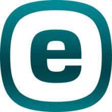 (Google Drive) ESET Internet Security 2020 Full Key- Bảo mật, ngăn chặn virus trên máy tính