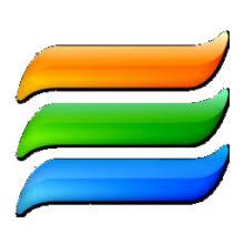 (Google Drive) EssentialPIM Pro 9.3.0 Full Key – Quản lý, sắp xếp thông tin cá nhân hiệu quả