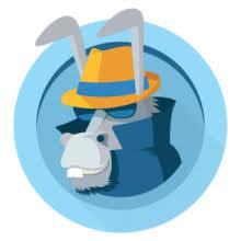 Key HMA Pro VPN Update liên tục- Fake IP lướt web an toàn