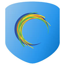 Hotspot Shield Business 9.5.9 Full – Fake IP, lướt web ẩn danh