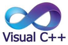 Download Microsoft Visual C++ Redistributable 2013, 2015, 2017, 2019 – Gói tiện ích hỗ trợ Visual Studio