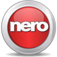 Nero Platinum 2021 v23.0 Full Key-Phần mềm ghi đĩa tốt nhất