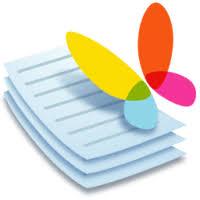 (Google Drive) PDF Shaper Pro/Premium 10.2 Full Active- Chuyển đổi file PDF sang các định dạng