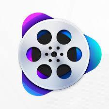 VideoProc 4.0 Full Key- Chuyển đổi định dạng video