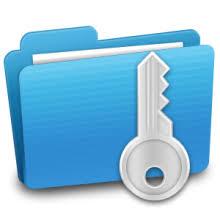 (Google Drive) Wise Folder Hider Pro 4.3.5 Full Active -Ẩn và khóa thư mục, dữ liệu trên ổ cứng