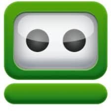 Download AI Roboform Enterprise 8.6.1 Full-Phần mềm Quản lý mật khẩu