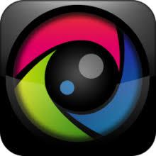 Read more about the article CyberLink MediaShow Ultra 6.0 Full Key – Tạo video, trình chiếu ảnh