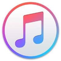 Download iTunes 12.10.8.5 Full – Quản lý dữ liệu iPhone, iPad trên máy tính