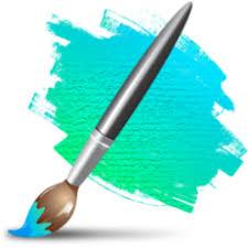 (Google Drive) Corel Painter 2021 Full – Phần mềm vẽ tranh chuyên nghiệp