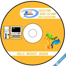 Read more about the article DLC Boot 2019 v3.6 Full- Hướng dẫn tạo USB Boot cứu hộ máy tính