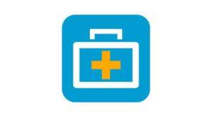 EaseUS Data Recovery Wizard Pro 14.2 Full Key – Phục hồi dữ liệu bị xóa hiệu quả