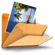 Read more about the article Photo Supreme 6.4.1 Full Key-Phần mềm Quản lý ảnh kỹ thuật số