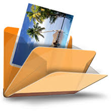 Download IdImager Photo Supreme 5.1.2 Full Active-Phần mềm Quản lý ảnh kỹ thuật số