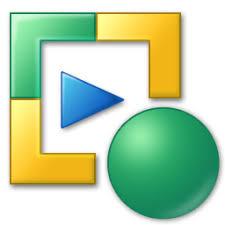 (Google Drive) My Screen Recorder Pro 5.21 Full Active-Quay video màn hình máy tính