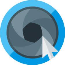 (Google Drive) Ashampoo Snap 11.1 Full Active- Quay phim, chụp ảnh màn hình chất lượng cao