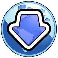 Read more about the article Bulk Image Downloader 6.00 Full Key – Tải lưu trữ hình ảnh