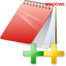 (Google Drive) EditPlus 5.3 Full Key – Chỉnh sửa, biên tập mã nguồn