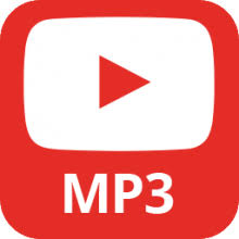 (Google Drive) Free YouTube to MP3 Converter Premium 4.3.26 Full Active – Chuyển đổi Video Youtube sang MP3
