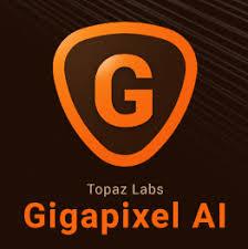 Topaz Gigapixel AI 5.4.5 Full – Phóng to, nâng cao chất lượng hình ảnh
