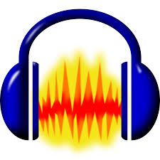 (Google Drive) Audacity 2.4.2 Full/Portable – Phần mềm ghi âm, chỉnh sửa âm thanh miễn phí