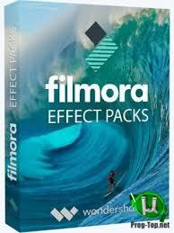 Read more about the article Download Wondershare Filmora Effects Pack Full-Bộ hiệu ứng cho Wondershare Filmora