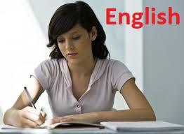 """Tải """"Trọn bộ Tiếng Anh Khủng"""" – Tài liệu dành cho người tự học Tiếng Anh"""