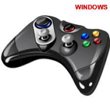 Read more about the article PGWare GameGain 4.8.23.2021 Full Key – Tối ưu hóa chơi game trên PC