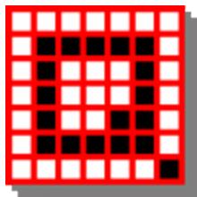 Q Dir 9.09 Full/Portable – Quản lý file và thư mục miễn phí