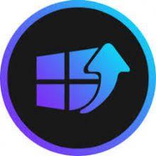 IObit Software Updater Pro 3.6.0 Full Key – Cập nhật phần mềm và ứng dụng windows