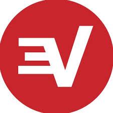 Key ExpressVPN bản quyền miễn phí