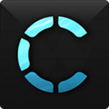 CLO Standalone 5.2 Full – Phần mềm thiết kế thời trang 3D