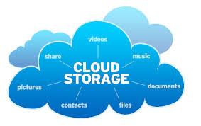 TOP các dịch vụ lưu trữ đám mây (Cloud Storage) tốt nhất 2020