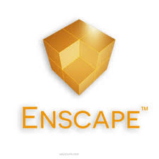 Enscape 3D 2.8.0 Full Key – Kết xuất VR 3D