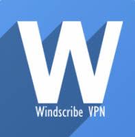 Windscribe VPN miễn phí 50GB Data VPN tốc độ cao mỗi tháng