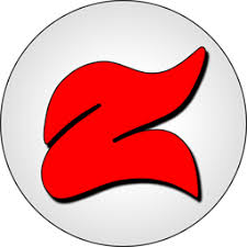 Read more about the article Zortam Mp3 Media Studio Pro 28.85 Full Key – Quản lý và chỉnh sửa âm nhạc