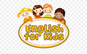 Tài liệu học Tiếng Anh trẻ em hay – Phương pháp dạy học Tiếng Anh cho trẻ em
