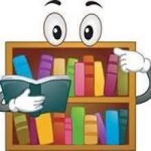 Download Alfa eBooks Manager Web Pro 8.4.46 Full Key – Quản lý sách điện tử