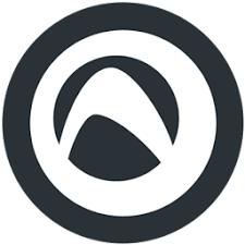 Download Audials One Platinum 2021 Full Key – Tải và đổi định dạng Video