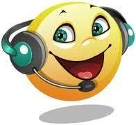 Download Balabolka 2.15.0.752 Full – Luyện nghe nói tiếng Anh hiệu quả