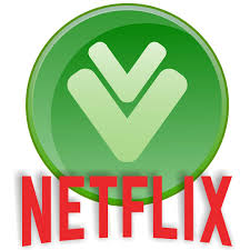 Free Netflix Download Premium 5.0 Full Key – Tải video, chương trình trên NetFlix