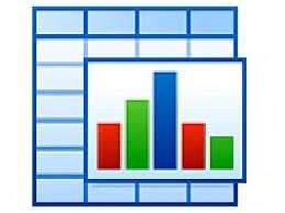 (Google Drive) MedCalc Full Key – Phần mềm Thống kê dữ liệu y dược
