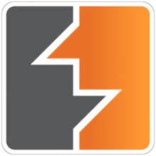 Burp Suite Professional 2021.3  Full Key- Kiểm tra tính bảo mật trang web