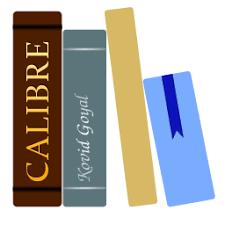 Download Calibre 5.6.0 Full – Quản lý Sách Điện Tử mạnh mẽ
