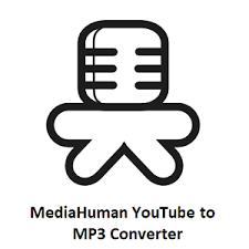MediaHuman YouTube to MP3 Converter 3.9.9.52 Full – Tải Video trên Youtube và chuyển đổi sang MP3