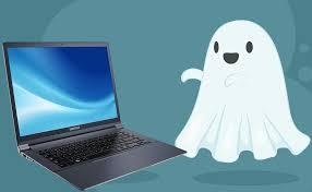 Ghost Windows 7 Pro Lite 64bit/32bit dành cho máy tính, laptop cấu hình yếu