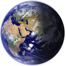 Read more about the article DeskSoft EarthView 6.14 Full Key – Bảo vệ màn hình, hình nền động cho PC