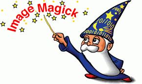 Download ImageMagick 7.0.10 Full – Phần mềm Xử lý ảnh miễn phí
