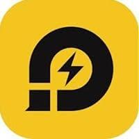 Download LDPlayer 4.0.50 Full – Phần mềm Giả lập Android ổn định, nhẹ