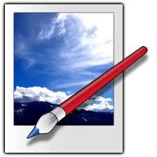 Read more about the article Download Paint.NET 4.3.1 Full – Phần mềm chỉnh sửa ảnh miễn phí