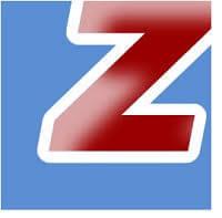PrivaZer Donors 4.0 Full Key- Phần mềm loại bỏ file rác